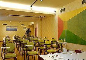 HOTEL MERCURE ROMA CENTRO COLOSSEO, ROME